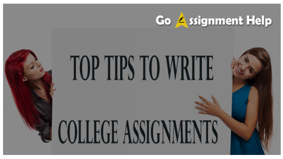 college-assignments-goassignmenthelp