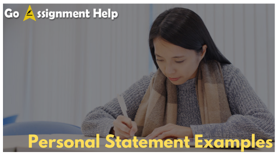 personal-statement-examples-goassignmenthelp